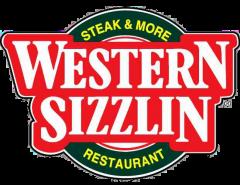 Western Sizzlin Jesup